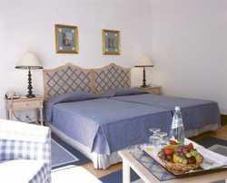 hotel-tivoli-lagos-f16870_3