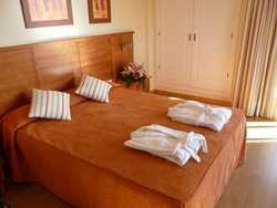 hotel-vista-de-rey-f35973_habit