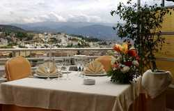 Hotel Vincci Granada 4*
