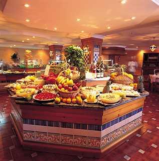 Hotel Playa Calamayor 4*