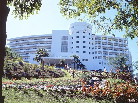 Hotel Trh Paraiso 4*