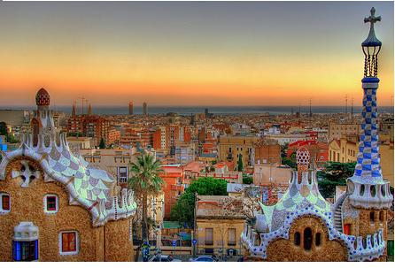 Agenda cultural que ver en barcelona - Agenda cultura barcelona ...