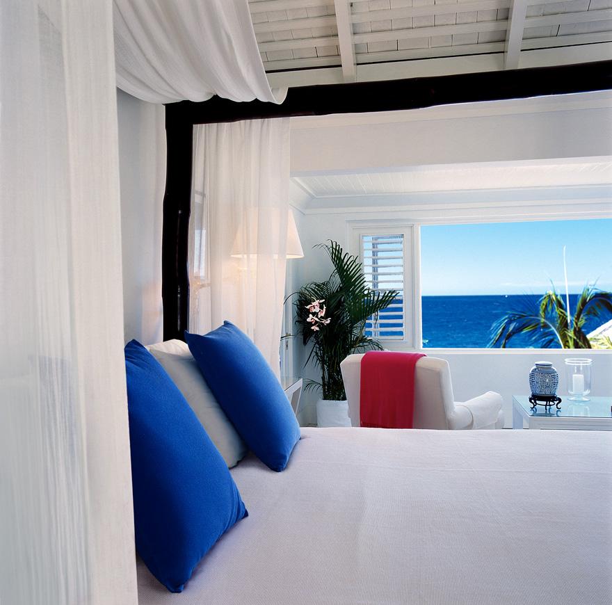 Resort Round Hill Jamaica