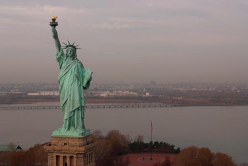 hotel info en nueva york: