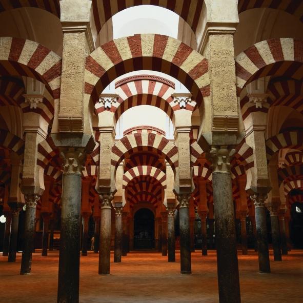 medina azahara c rdoba