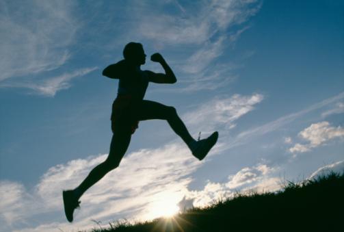 Maratón Roma