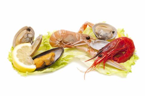 Jornadas gastronómicas en Gijón