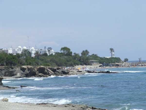 Mojacar-beach3