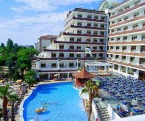 hotel-indalo-park-servicios-6jqk