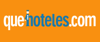bannerquehoteles