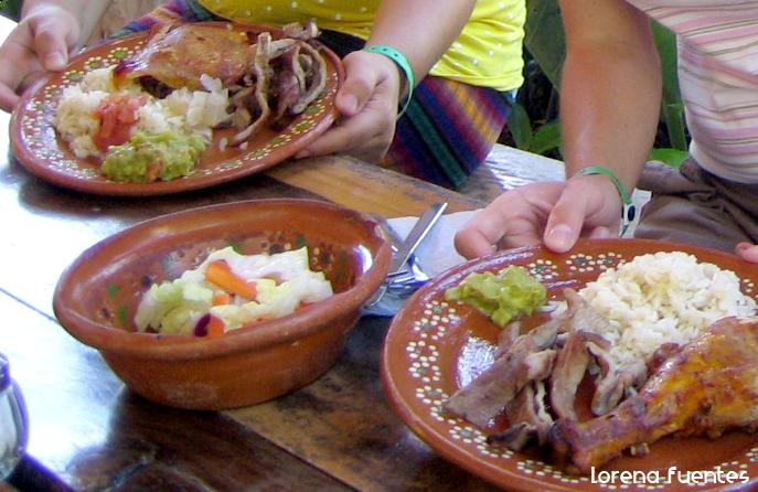 comidamexico