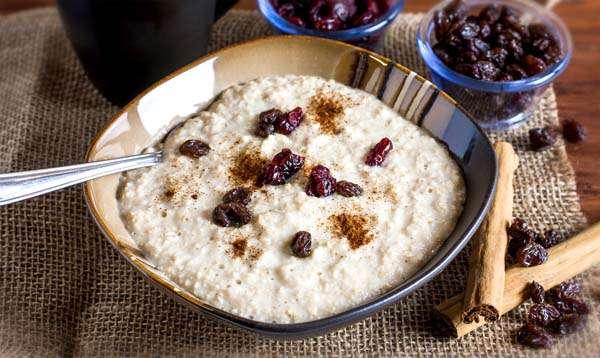 Desayuno islandés