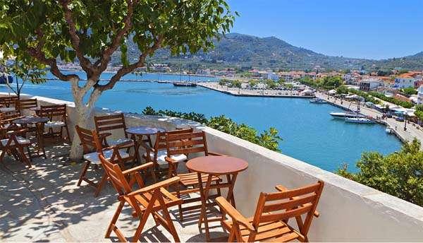 Skopelos-grecia-quehoteles