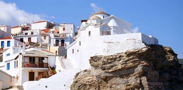 Skopelos-iglesia-quehoteles