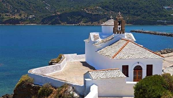 Skopelos-mar-quehoteles