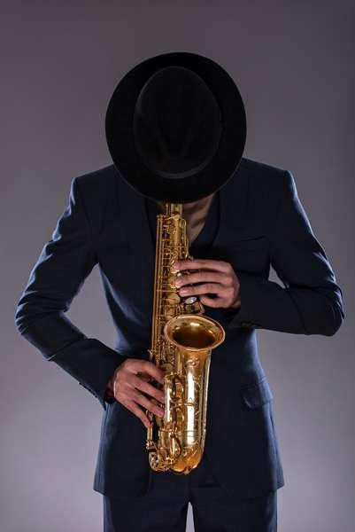 jazz pescara quehoteles