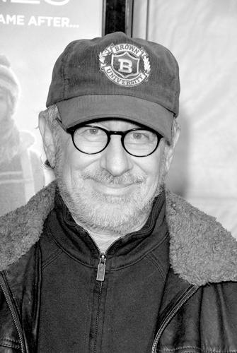 Steven-Spielberg-quehoteles