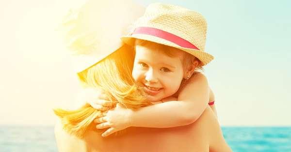 bebe-sombrero-quehoteles