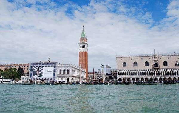 Un rom ntico fin de semana en venecia - Un fin de semana romantico ...