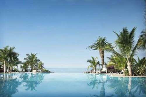 Hotel Gran Roca Nivaria Costa AdejeHotel Gran Roca Nivaria Costa Adeje