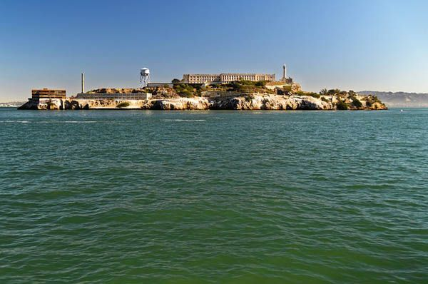 isla-de-alcatraz-san-francisco