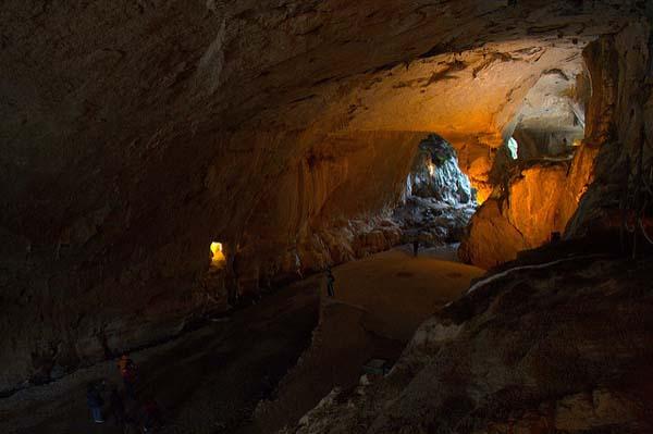 cuevas-de-zugarramurdi