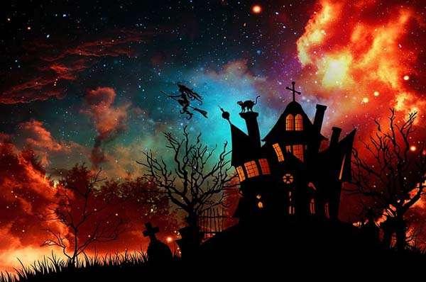 noche-de-brujas
