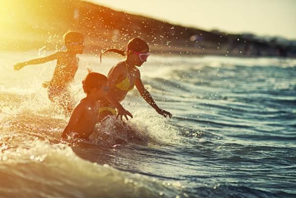 Vacaciones con niños 02 - quehoteles