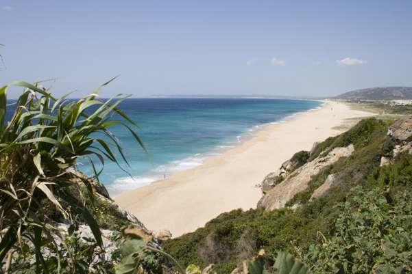 Playa-Zahara-de-los-Atunes