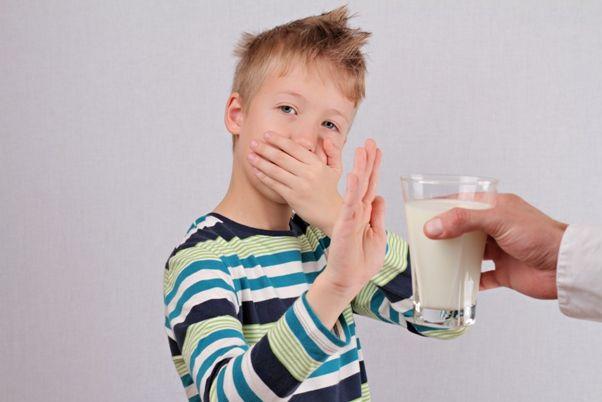chico-alérgico-lactosa