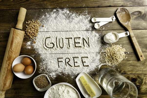 hoteles-menús-alérgicos-gluten