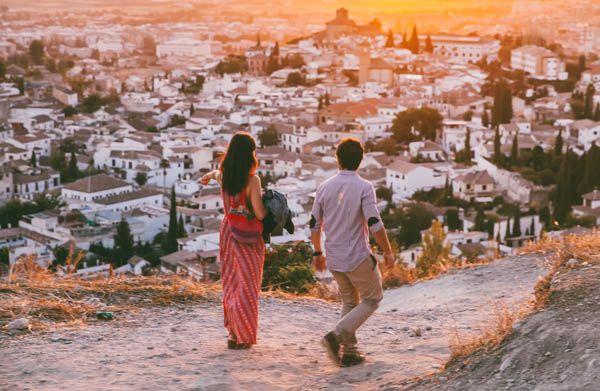 Que hacer en Granada imprescindible